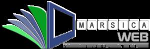MarsicaWeb