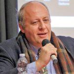 Giovanni Maria De Pratti