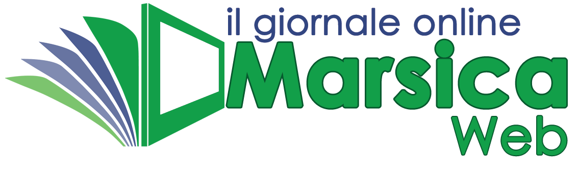 MarsicaWeb | Notizie sulla Marsica e l'Abruzzo